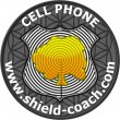 Shield Coach - Cell Phone