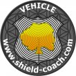 Shield Coach - Vehicle