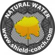 Shield Coach - Natural Water
