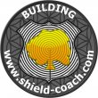 Shield Coach - Building