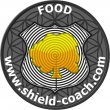 Shield Coach - Food