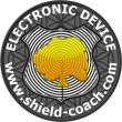 Shield Coach - Electronic Device