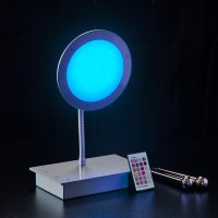VISION-COLOR Table Light